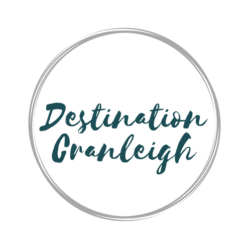 Destination Cranleigh