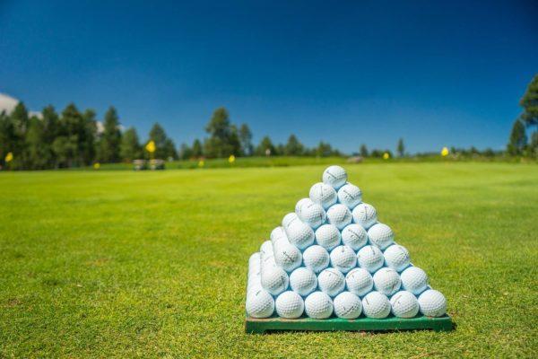 cranleigh golf & country club