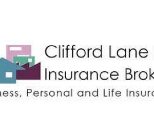 clifford lane ltd