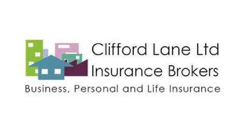 clifford lane ltd