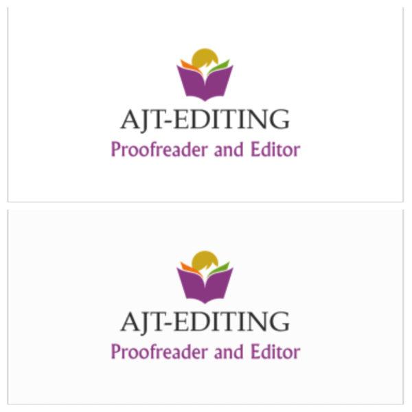 ajt-editing