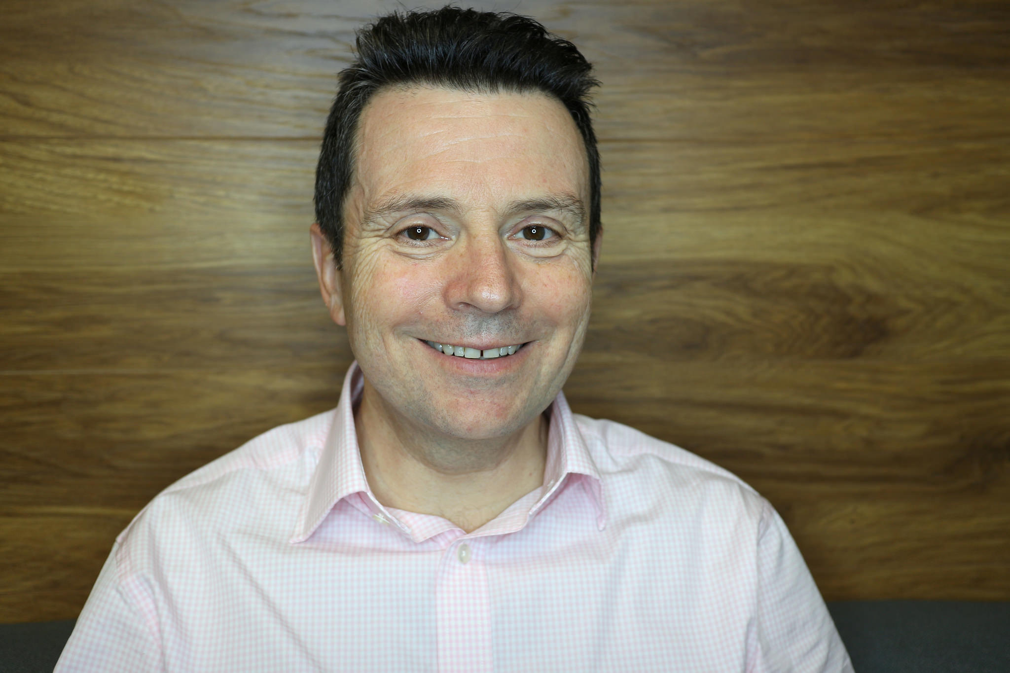 Philip Wise joins Informed Choice in Cranleigh as Retirement Income Planning Director