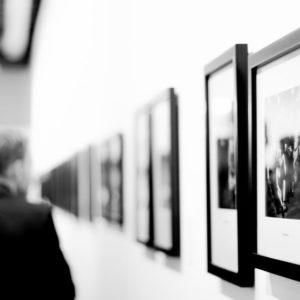 Exhibition unveils ambitious Cranleigh proposals