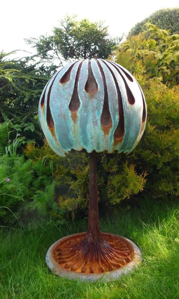 Surrey Hills Sculpture Garden & Arts Festival