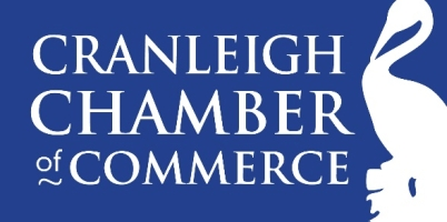 Cranleigh Chamber of Commerce
