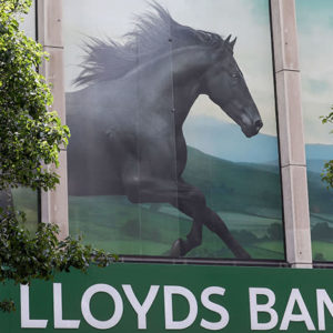 Lloyds Bank Cranleigh branch to close