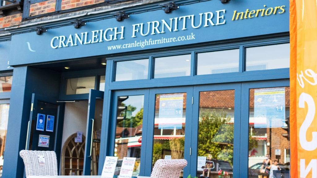 Cranleigh Furniture
