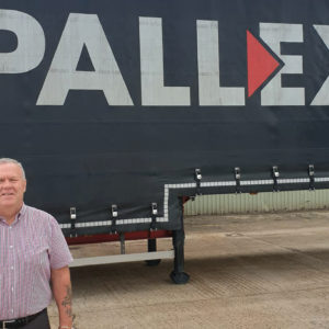 New appointment drives growth for Cranleigh firm