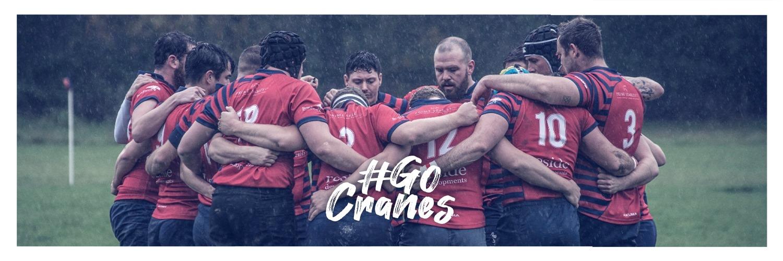 Cranleigh Rugby Club