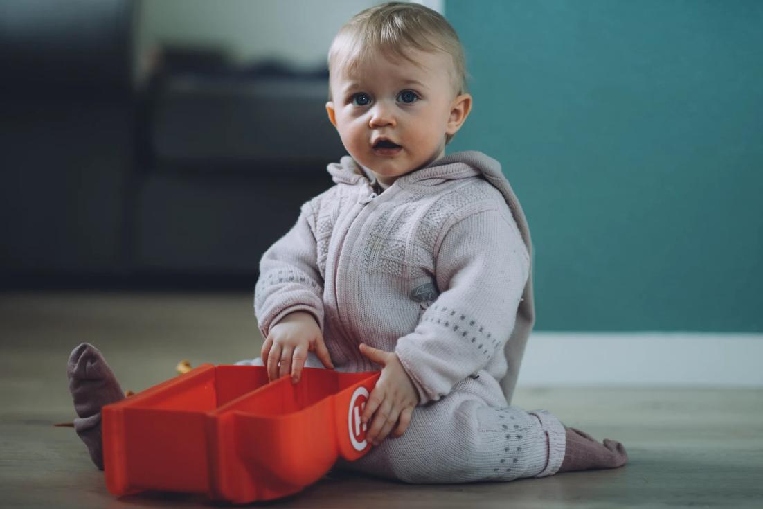 Cranleigh Baby Bank needs your support